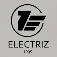 Top những bài hát hay nhất của Electriz 199s
