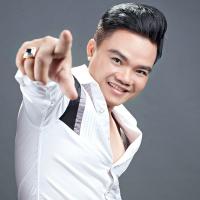 Top những bài hát hay nhất của Phạm Nhật Sơn