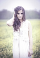 Top những bài hát hay nhất của Chloe Angelides