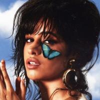 Top những bài hát hay nhất của Camila Cabello
