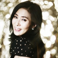Top những bài hát hay nhất của Jang Hye Jin