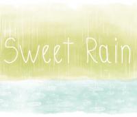 Top những bài hát hay nhất của Sweet Rain
