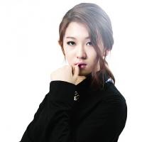 Top những bài hát hay nhất của Yerin Baek