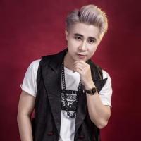 Top những bài hát hay nhất của Vương Bảo Nam
