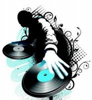 Top những bài hát hay nhất của DJ Minh Anh