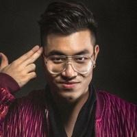 Top những bài hát hay nhất của Lê Hoàng Phong