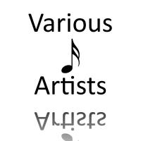 Top những bài hát hay nhất của Julile Roger