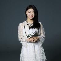 Top những bài hát hay nhất của Park Yoon Ha
