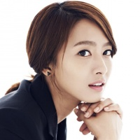 Top những bài hát hay nhất của Park Jung Ah