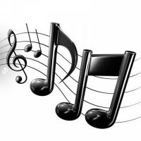Top những bài hát hay nhất của Huy Anh