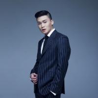 Top những bài hát hay nhất của Yang Da Il