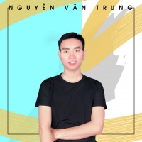 Top những bài hát hay nhất của Nguyễn Văn Trung