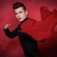 Top những bài hát hay nhất của Lưu Quang Bình