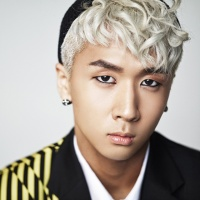 Top những bài hát hay nhất của Ravi (VIXX)