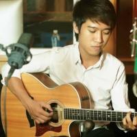 Top những bài hát hay nhất của Nguyễn Duy Phong