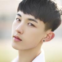 Top những bài hát hay nhất của Quách Tuấn Thần (Guo Jun Chen)