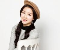Top những bài hát hay nhất của Seo Ye Ahn