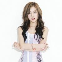 Top những bài hát hay nhất của Ah Young (Dal Shabet)