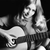 Top những bài hát hay nhất của Mary Hopkin