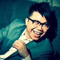 Top những bài hát hay nhất của Trần Hoán Nhân (Hanjin Tan)