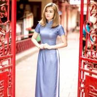 Top những bài hát hay nhất của Phan Diễm