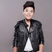 Top những bài hát hay nhất của Tiến Quang