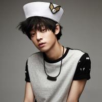 Top những bài hát hay nhất của Jung Joon Young