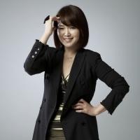 Top những bài hát hay nhất của Seo Yeong Eun