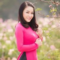 Top những bài hát hay nhất của Đinh Trang