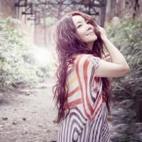 Top những bài hát hay nhất của Thân Hiểu Kỳ (Winnie Hsin)