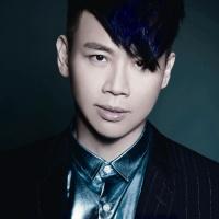Top những bài hát hay nhất của David Tao
