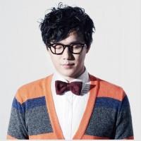 Top những bài hát hay nhất của Tiểu Hoàng Kỳ (Ricky Xiao)