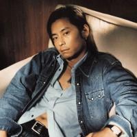 Top những bài hát hay nhất của Dave Wong