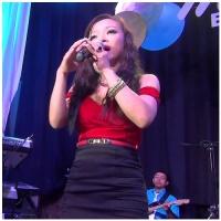 Top những bài hát hay nhất của Thanh Xuyên