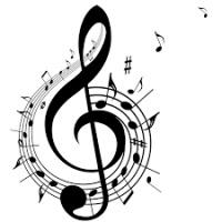 Top những bài hát hay nhất của Kunzing