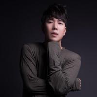 Top những bài hát hay nhất của Aaron Hoàn