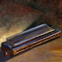 Top những bài hát hay nhất của Harmonica