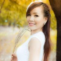 Top những bài hát hay nhất của Trần Lê Phương Dung