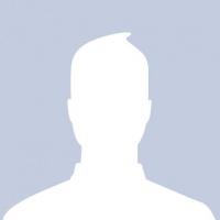 Top những bài hát hay nhất của Thảo Trang (Nhạc Sĩ)