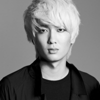 Top những bài hát hay nhất của Kim Jung Mo