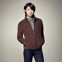 Top những bài hát hay nhất của Kim Hee Chul