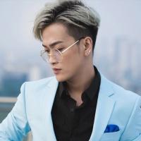 Top những bài hát hay nhất của Ti Ti (HKT)