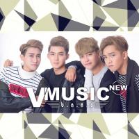 Top những bài hát hay nhất của V.Music New
