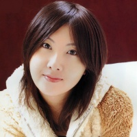 Top những bài hát hay nhất của Junko Minagawa