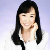 Top những bài hát hay nhất của Sayaka Ohara