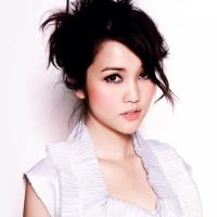 Top những bài hát hay nhất của Tạ An Kỳ (Kay Tse)