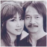 Top những bài hát hay nhất của Lê Uyên & Phương