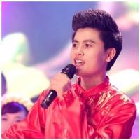 Top những bài hát hay nhất của Nguyễn Thành Viên