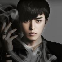 Top những bài hát hay nhất của Jung Hee Chul (ZE:A)