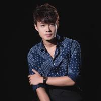 Top những bài hát hay nhất của Hoàng Bảo Phong